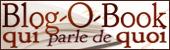 www.blog-o-book.com