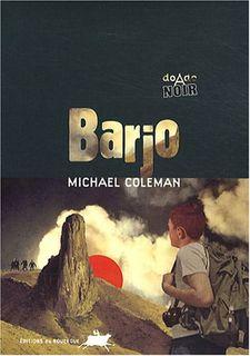 Barjo